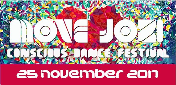 move-jozi-conscious-dance-festival