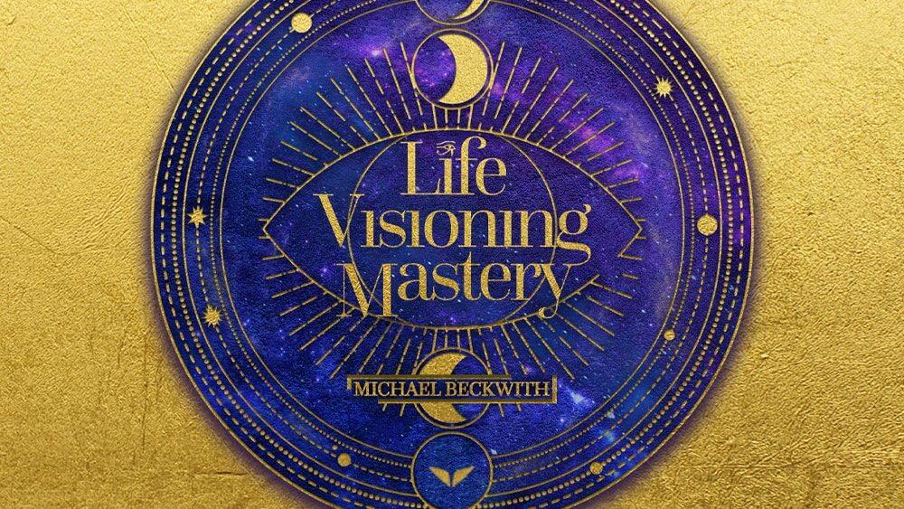 life-vision-mastery