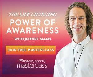 awareness-masterclass-jeffrey-allen