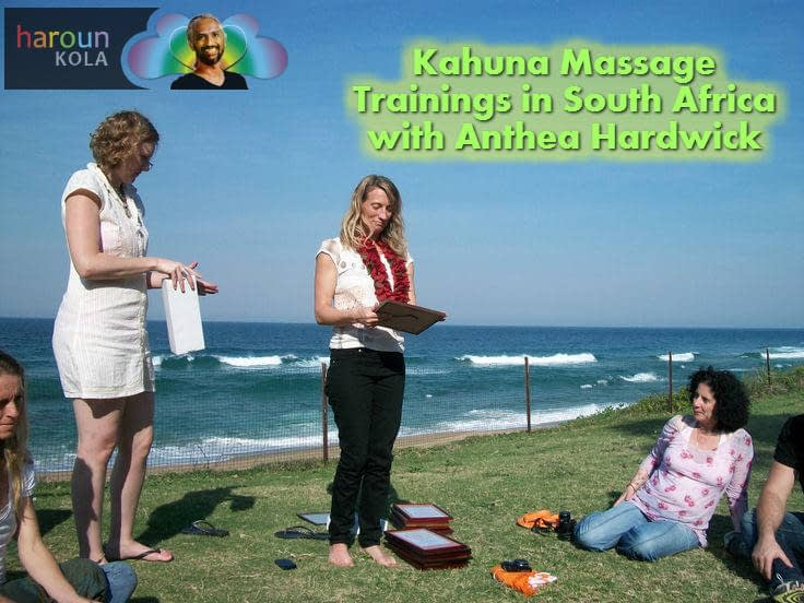Kahuna-Massage-Trainings-South-Africa-ANthea-Hardwick-2015