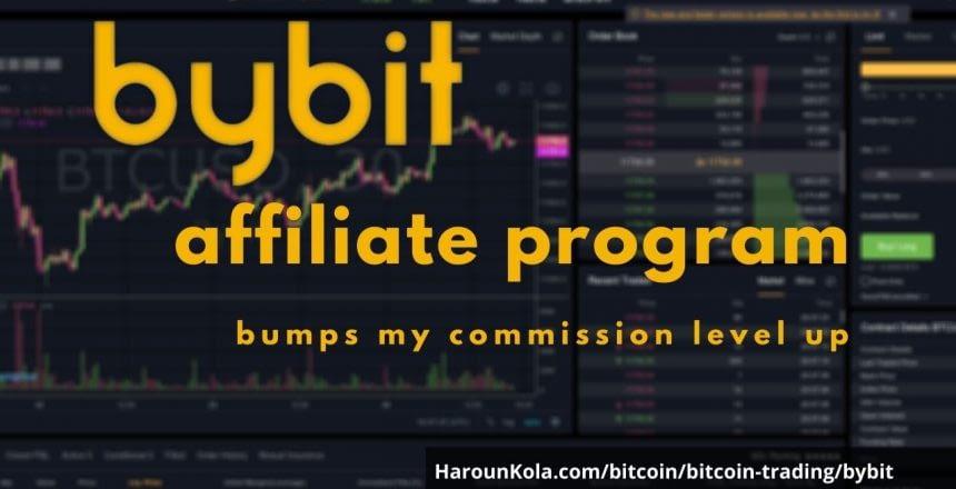 bybit-affiliate-program