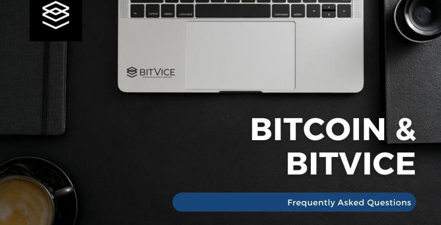 bitcoin-bitvice