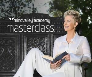 be-a-modern-master