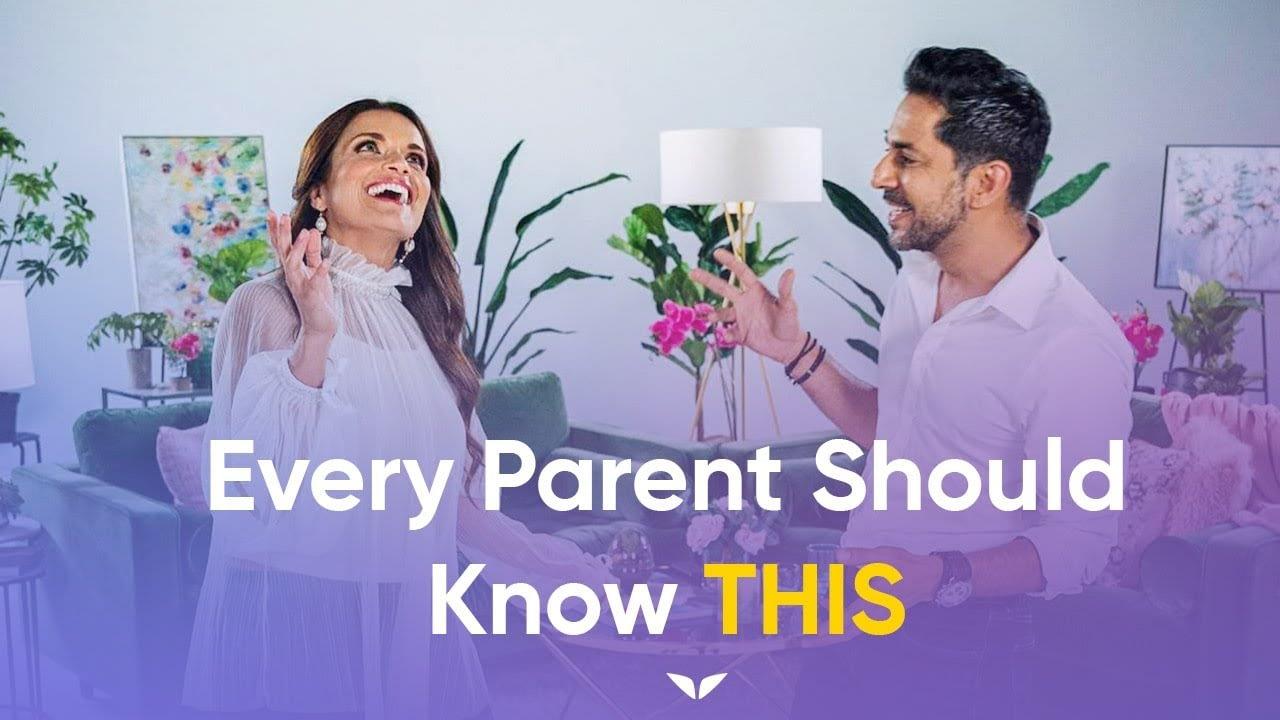 conscious-parenting