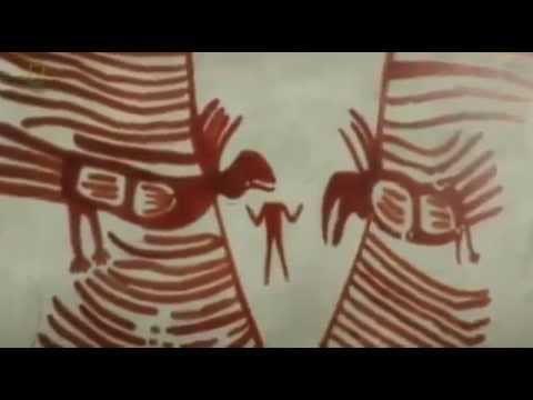 Göbekli Tepe A Documentary by National Geographic