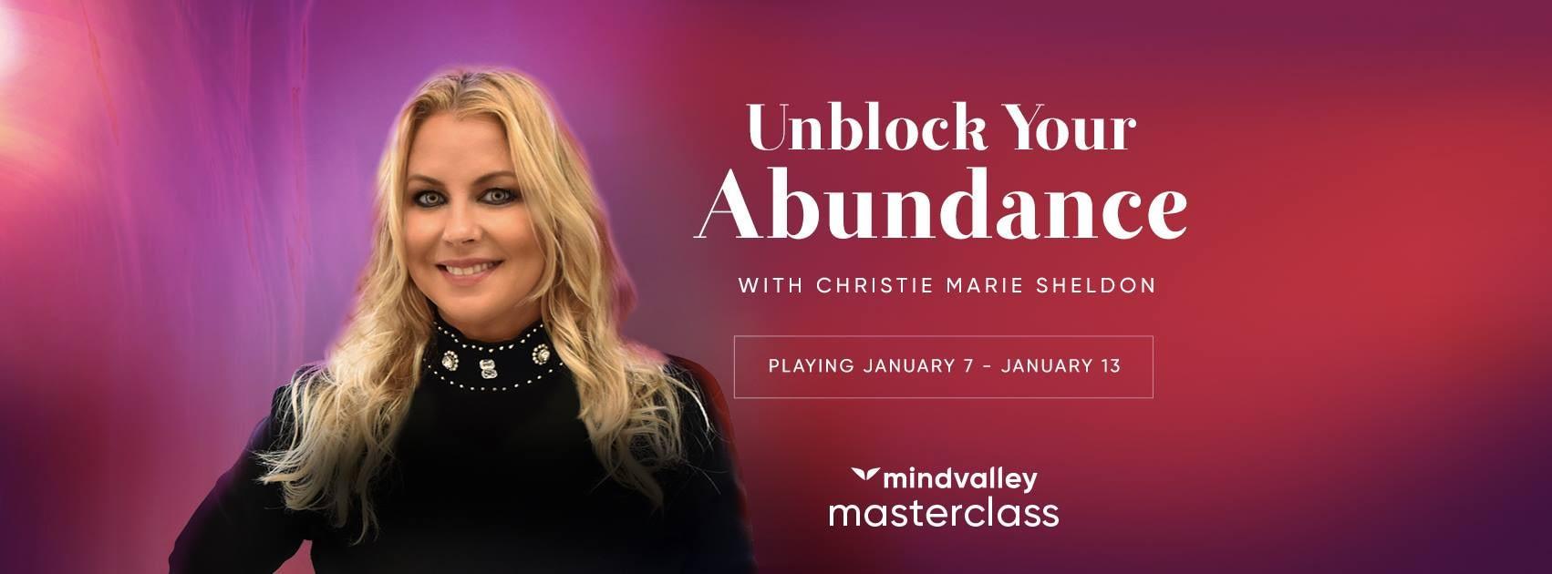 unlimited-abundance-7-jan-2019
