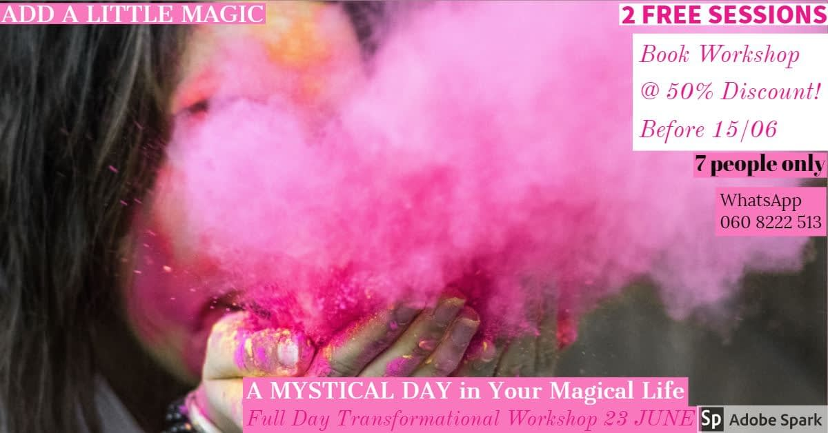 Add-A-Mystical-Day-to-Your-Mystical-Life