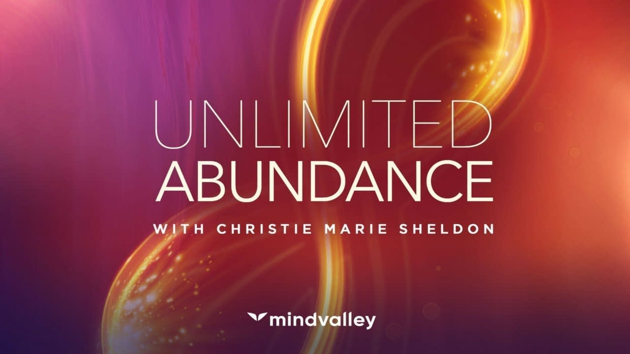What abundance stories are you telling yourself?