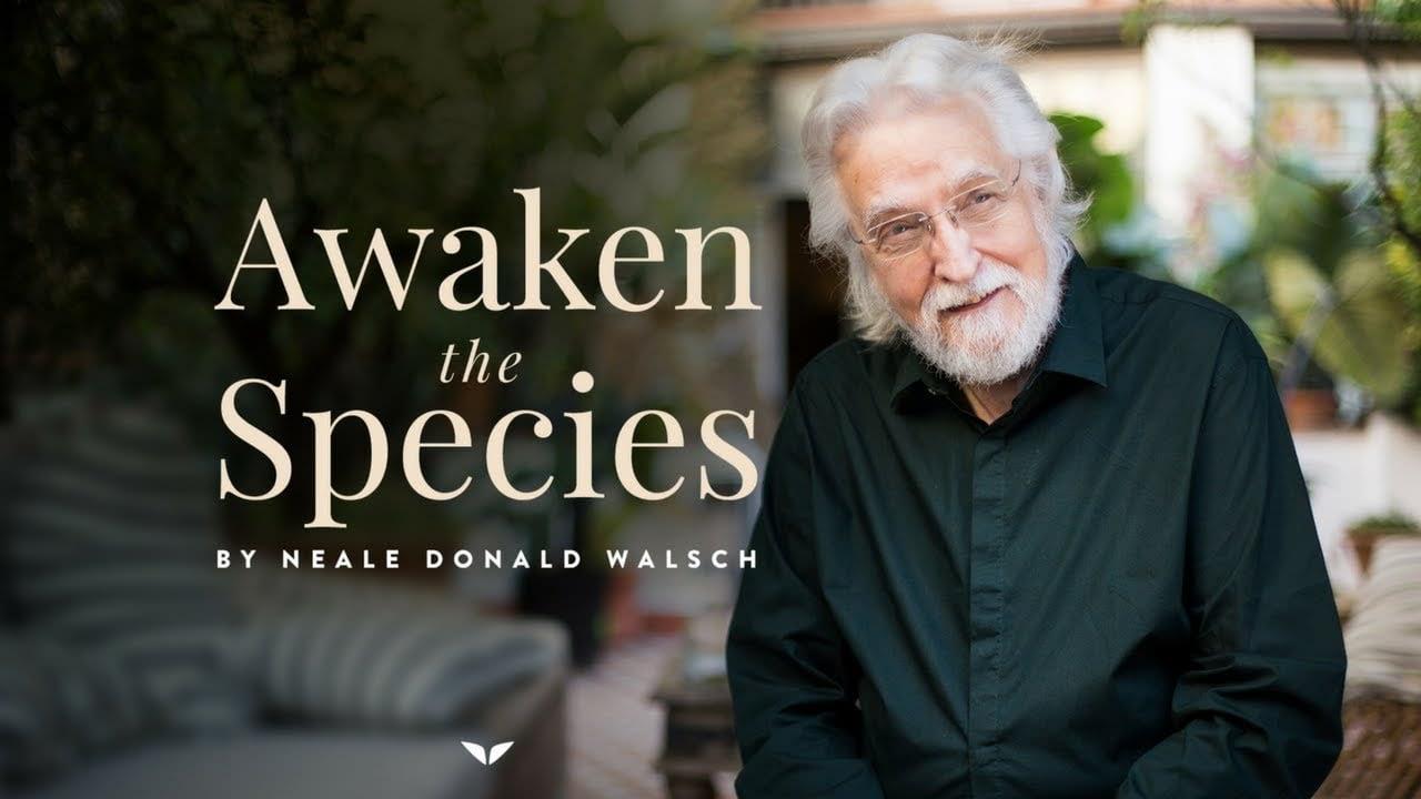 awaken-the-species-neale-donald-walsch