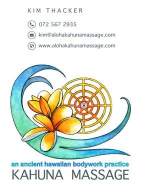 aloha-kahuna-massage-kommetjie-kim-thacker