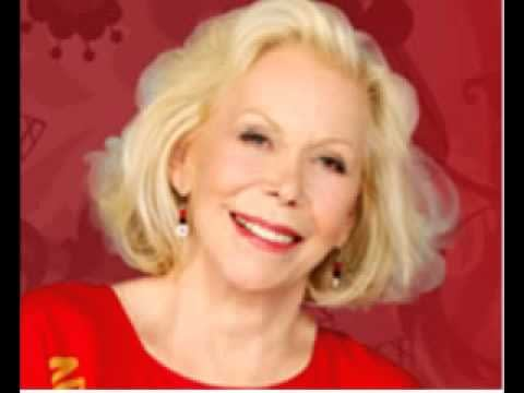 The Power Within You Louise Hay