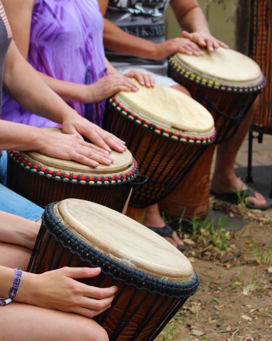 drum-workshop