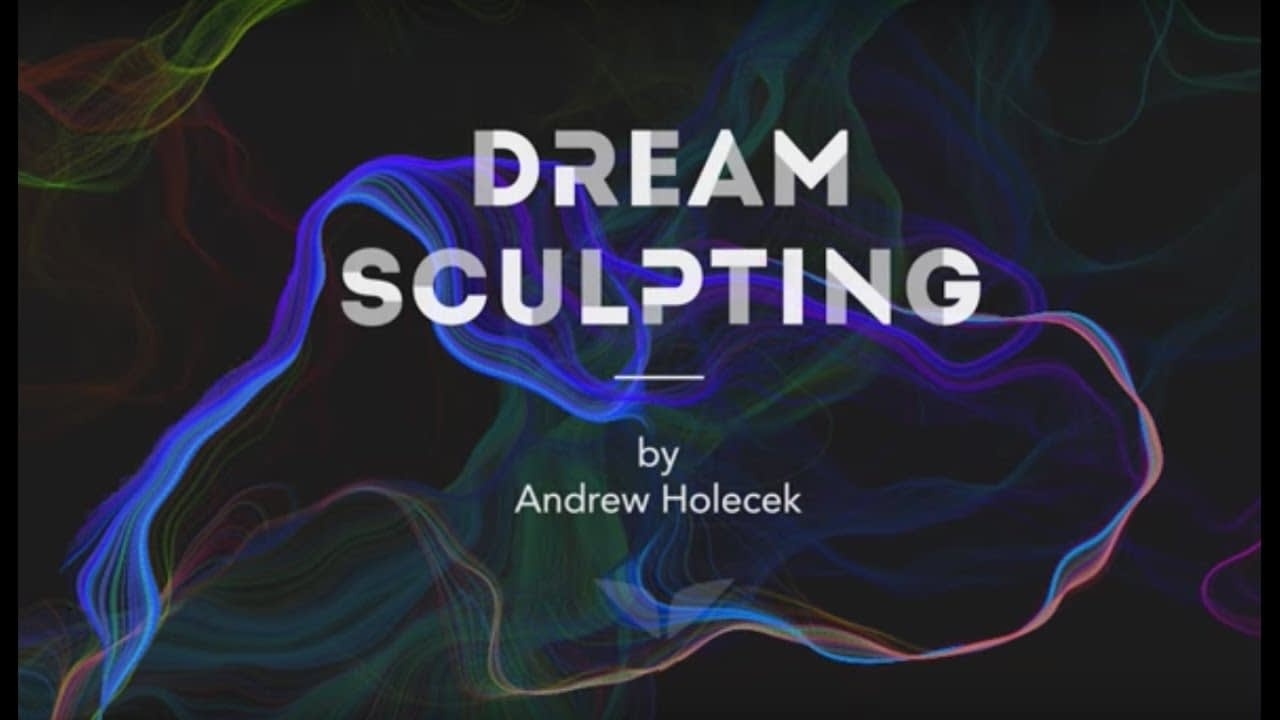 Six hard truths about Lucid Dreaming