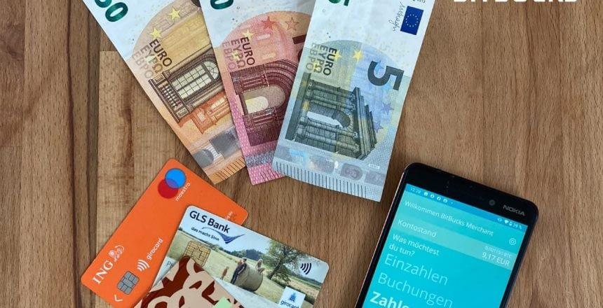 bitbucks-cashless-payments