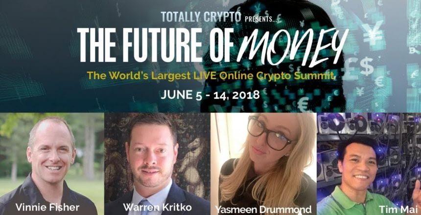 future-of-money-crypto-summit