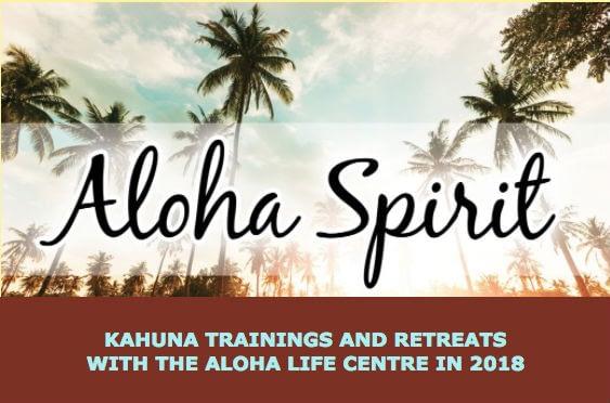 KaHuna-Massage-Trainings-2018