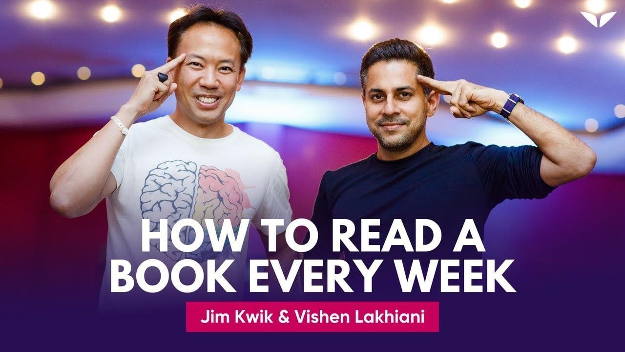read-book-weekly-kwik