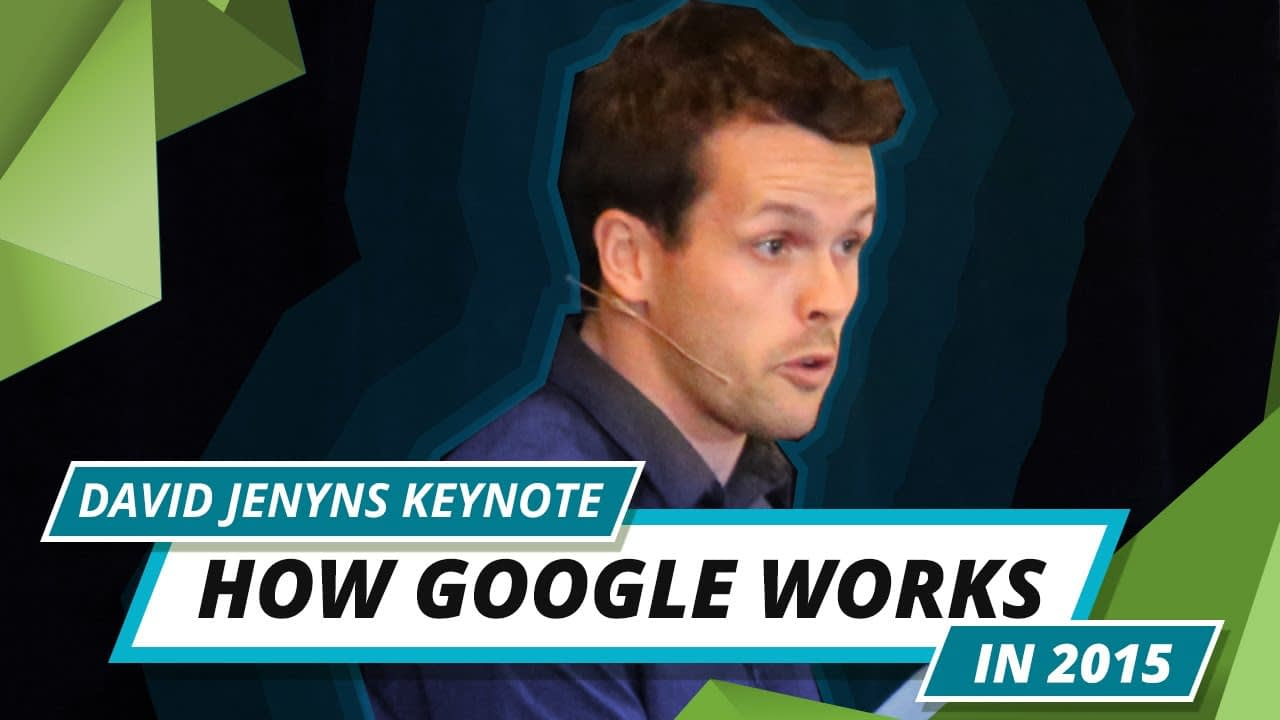 How Google SEO Works Video Authority Content in 2015