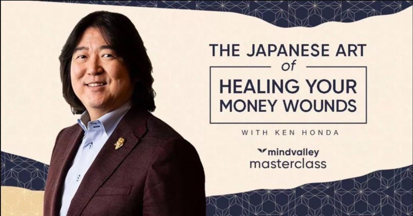 happy-money-masterclass