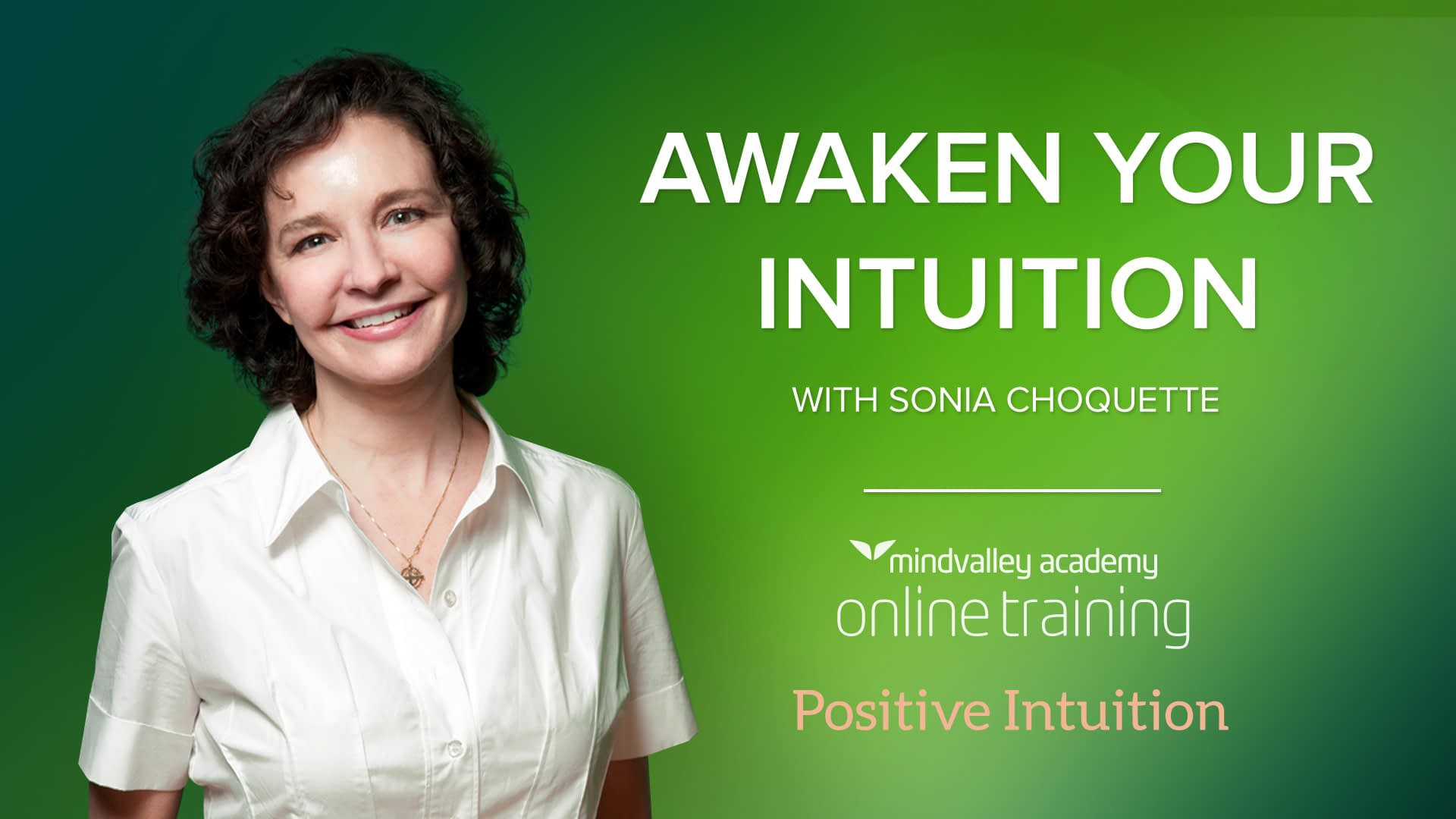 positive-intuition