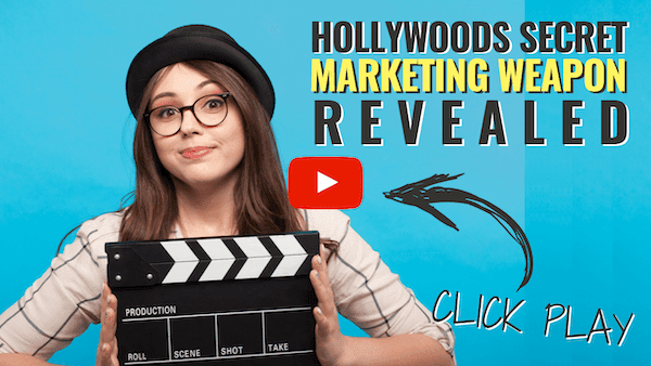 hollywood-marketing-weapon