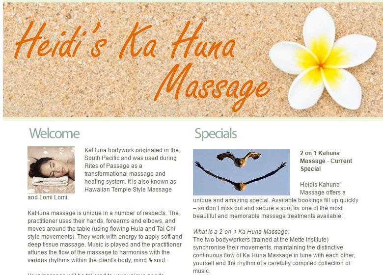 heidis-kahuna-massage