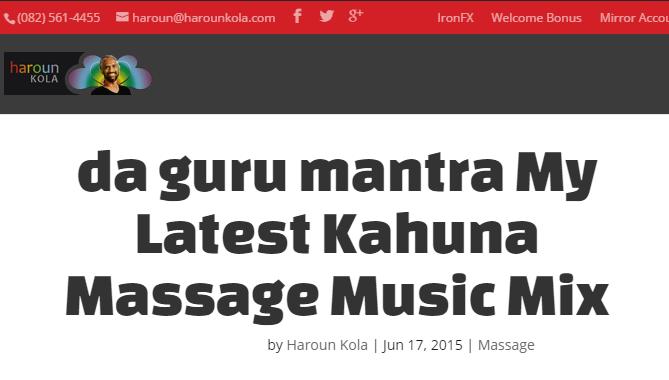 da-guru-mantra