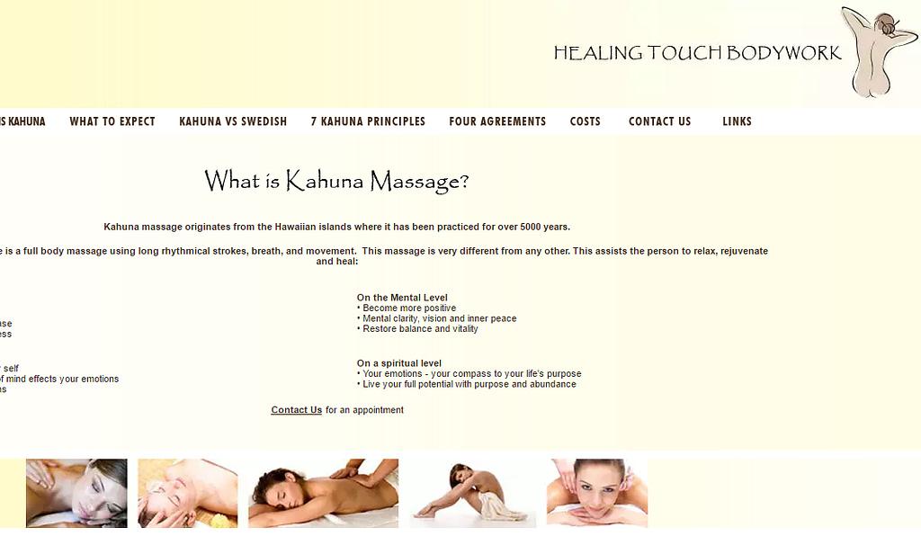kahuna-massage-abe-strauss
